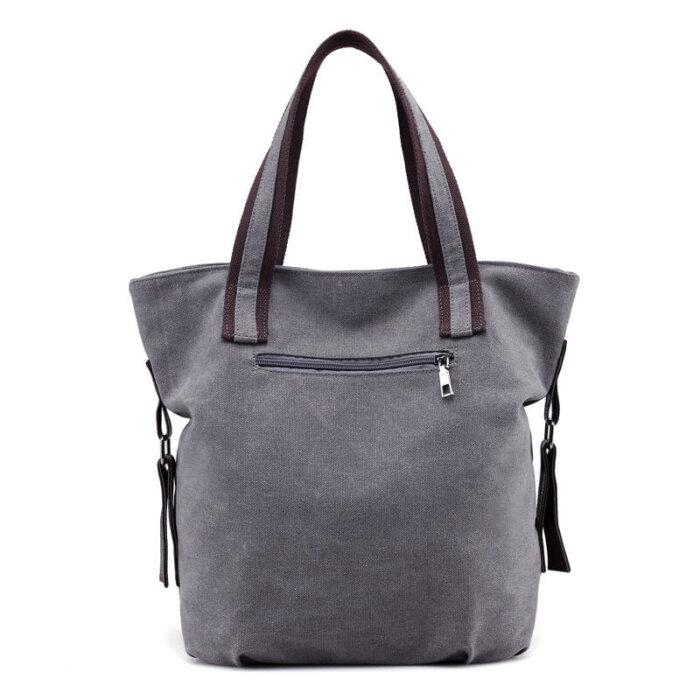 Cat-print-canvas-handbag-HB103-3