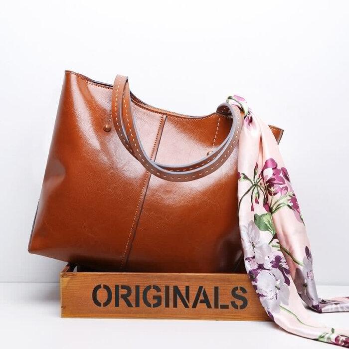 China-Guangzhou-wholesale-handbag-CHB028-1