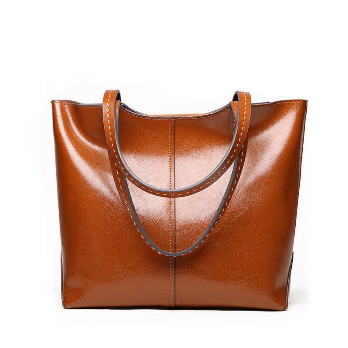 China-Guangzhou-wholesale-handbag-CHB028-3