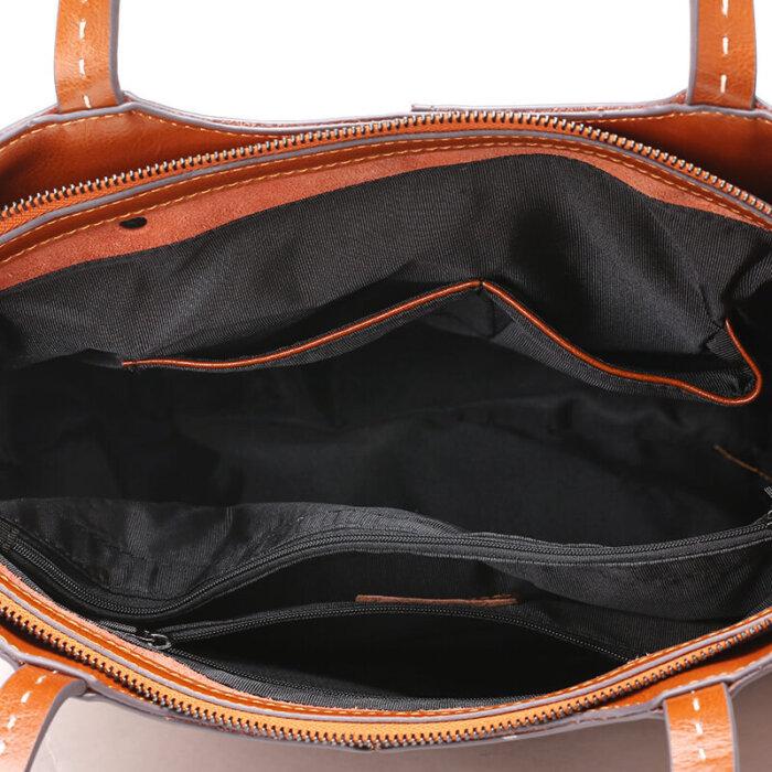 China-Guangzhou-wholesale-handbag-CHB028-4