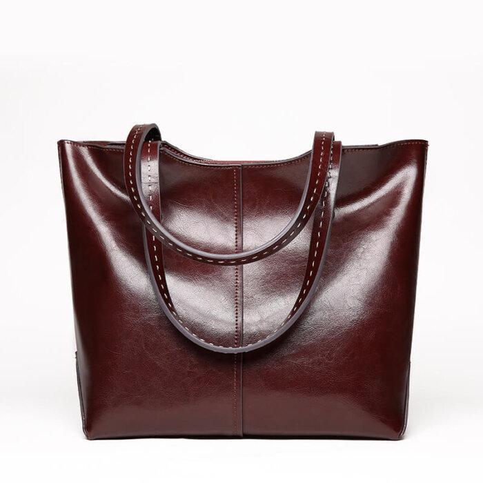 China-Guangzhou-wholesale-handbag-CHB028-5