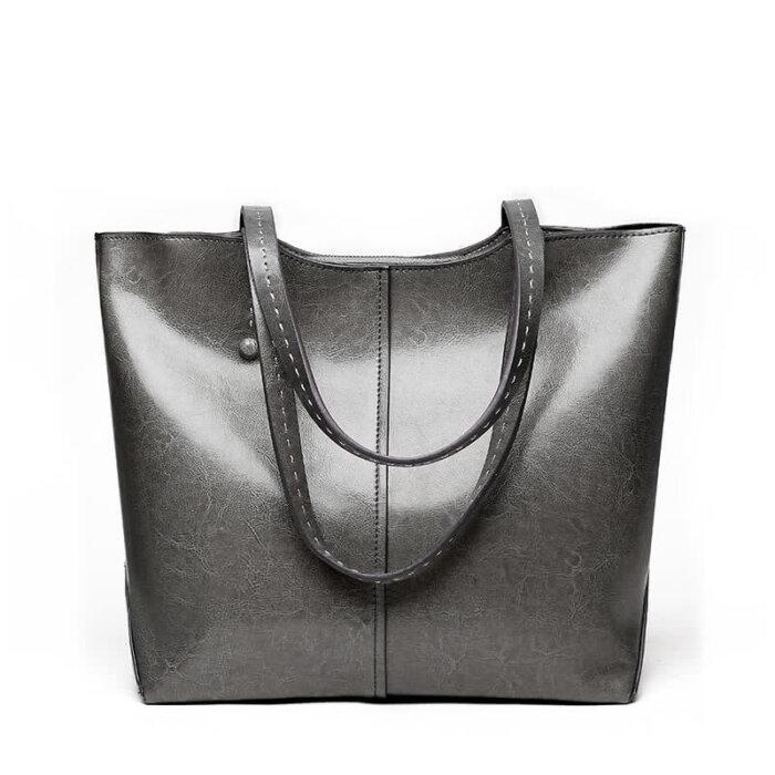 China-Guangzhou-wholesale-handbag-CHB028-6