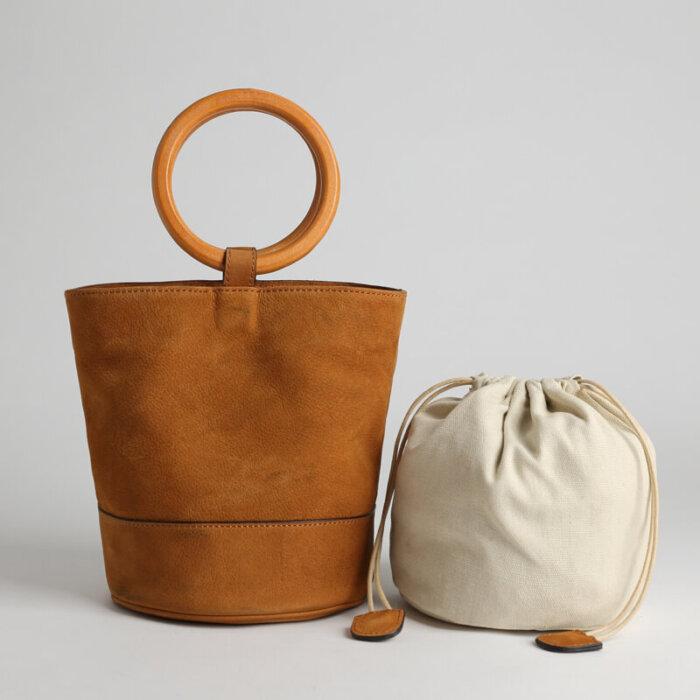 Classic-wooden-handle-handbag-CHB037-2