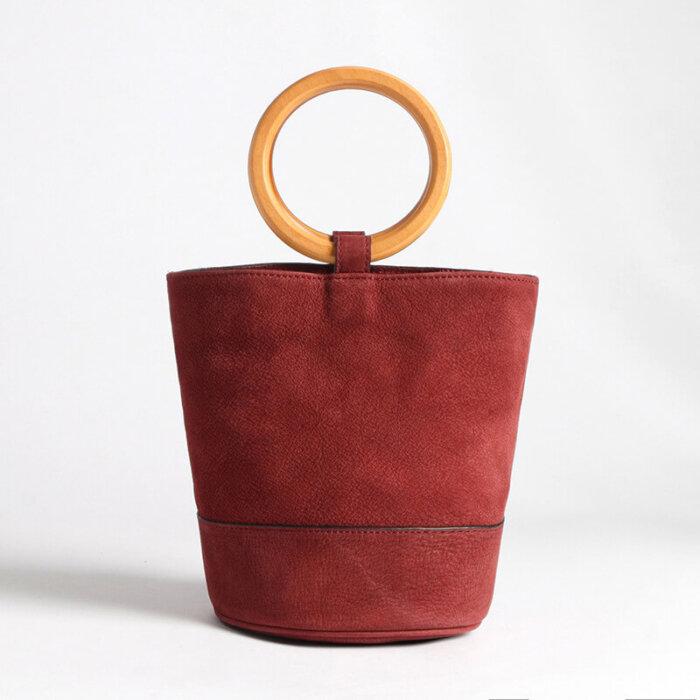 Classic-wooden-handle-handbag-CHB037-5