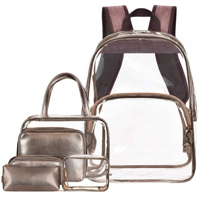 Clear-Backpack-Cosmetic-Bags-COS102-1