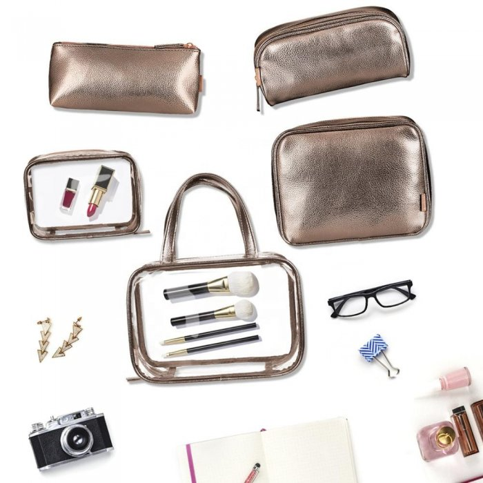 Clear-Backpack-Cosmetic-Bags-COS102-2