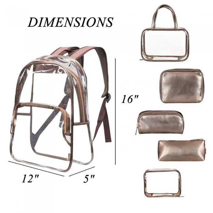 Clear-Backpack-Cosmetic-Bags-COS102-3