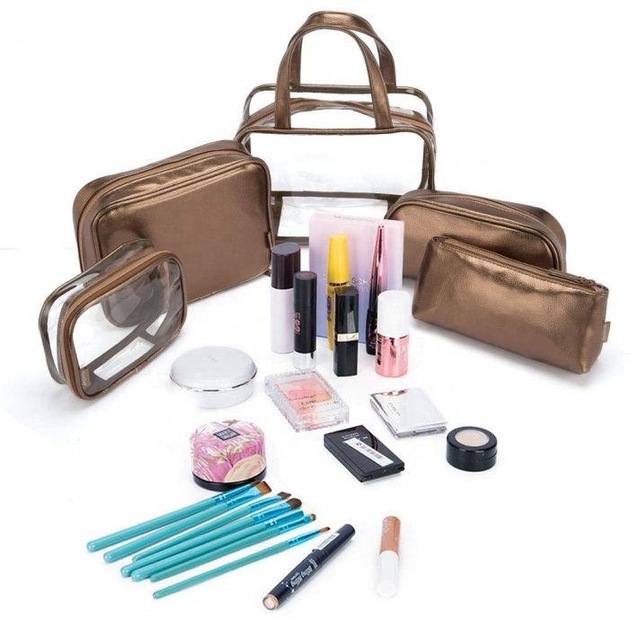 Clear-Backpack-Cosmetic-Bags-COS102-4