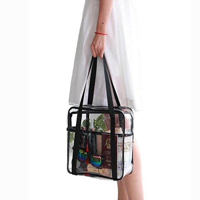Clear-PVC-Waterproof-Makeup-Handbag-6