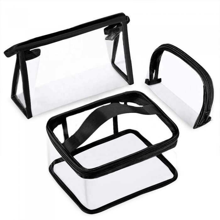 Clear-Travel-Bag-PVC-Waterproof-Cosmetic-Makeup-Bags-COS083-4