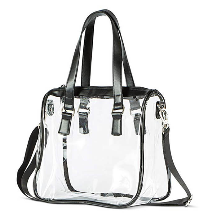 Clear-tote-bag-clear-bag-stadium-approved-cross-body-bag-COS034-2