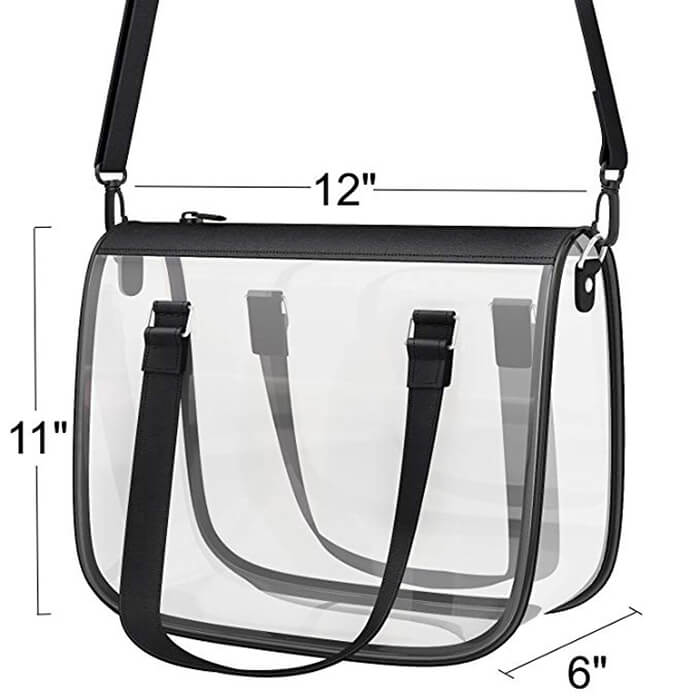 Clear-tote-bag-clear-bag-stadium-approved-cross-body-bag-COS034-3