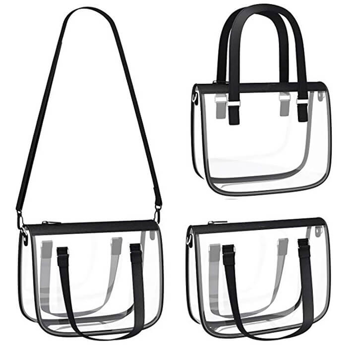 Clear-tote-bag-clear-bag-stadium-approved-cross-body-bag-COS034-4