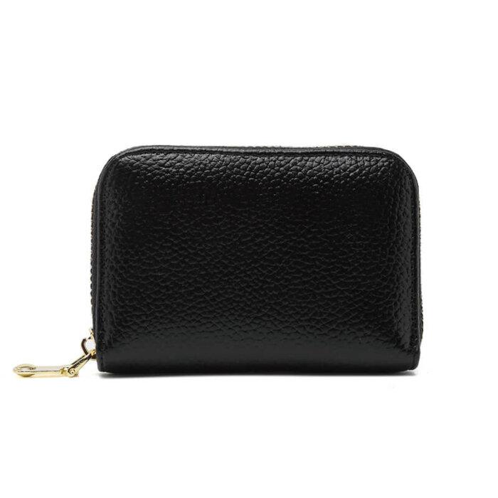Cowdie-woman-short-wallet-wholesale-WOL031-6