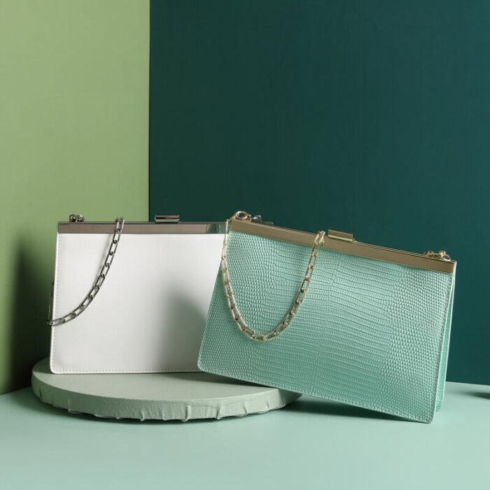 Cowhide-handbag-wholesale-from-Luisway-CHB043-1