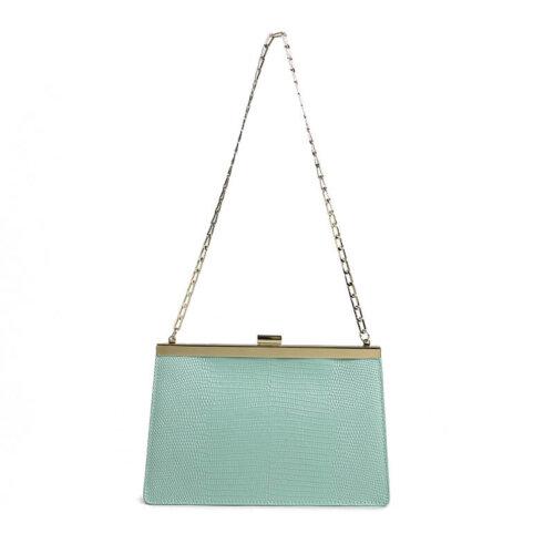 Cowhide-handbag-wholesale-from-Luisway-CHB043-3