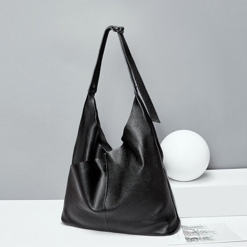 Cowhide-leather-handbag-set-CHB060-4