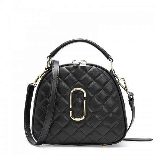 Cowhide-zipper-chain-handbag-wholesale-from-Luisway-CHB076-5