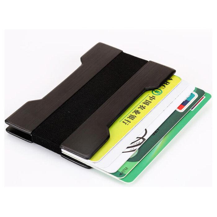Credit-Card-Holder-Wallet-For-Men-Wholesale-WL024-