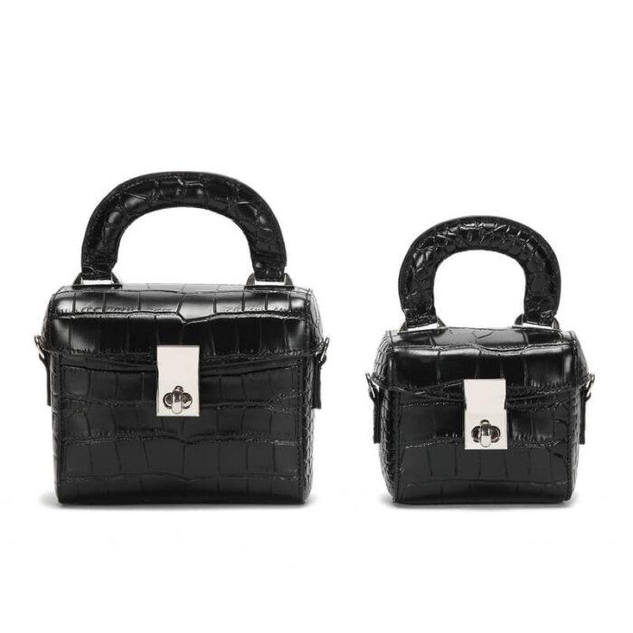 Croco-BOX-style-handbag-wholesale-CHB051-1