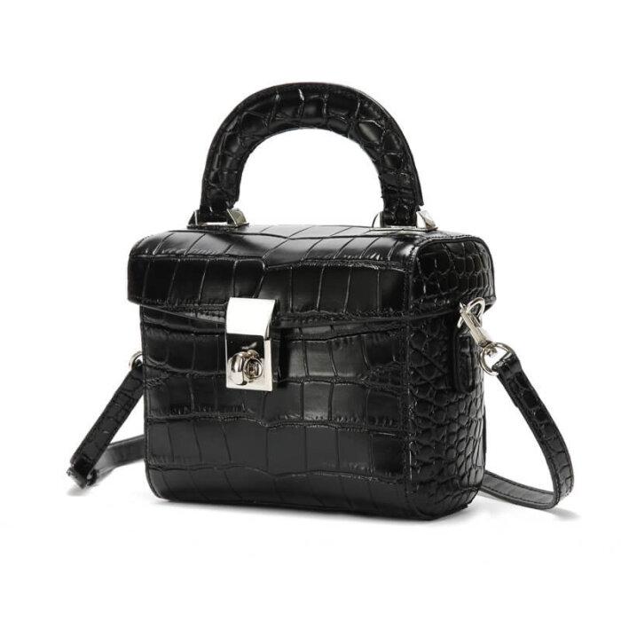 Croco-BOX-style-handbag-wholesale-CHB051-2