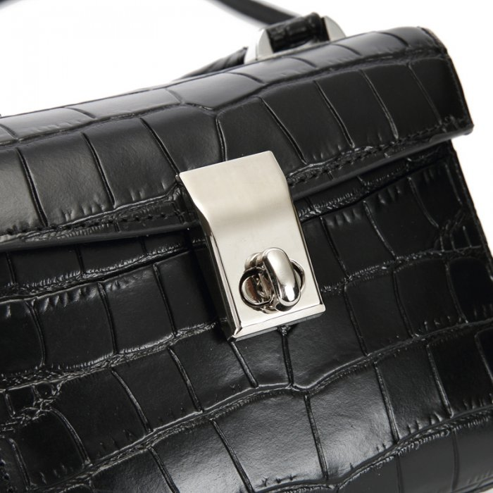 Croco-BOX-style-handbag-wholesale-CHB051-3
