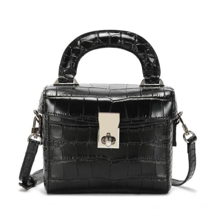 Croco-BOX-style-handbag-wholesale-CHB051-5