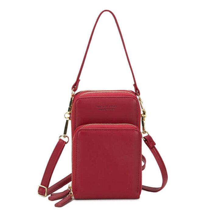 Crossbody-single-shouler-long-wallet-bag-wholesale-WOL042-1