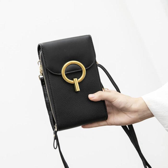 Crossbody-woman-long-wallet-WOL041-1
