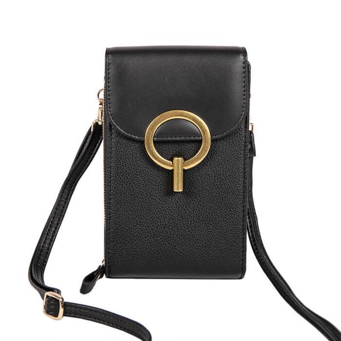 Crossbody-woman-long-wallet-WOL041-5