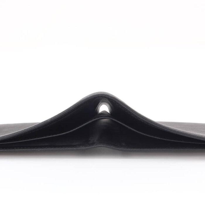 Custom-Bifold-Genuine-Leather-Wallet-For-Men-WL015-6