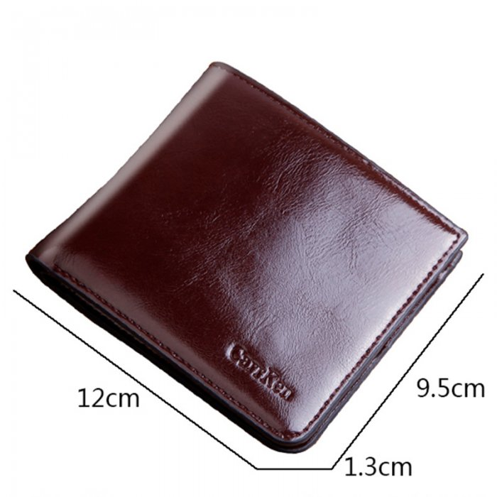 Custom-Classic-oil-waxed-leather-wallet-WL070-4