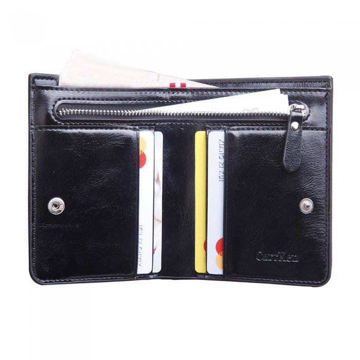 Custom-Classic-oil-waxed-leather-wallet-WL070-6