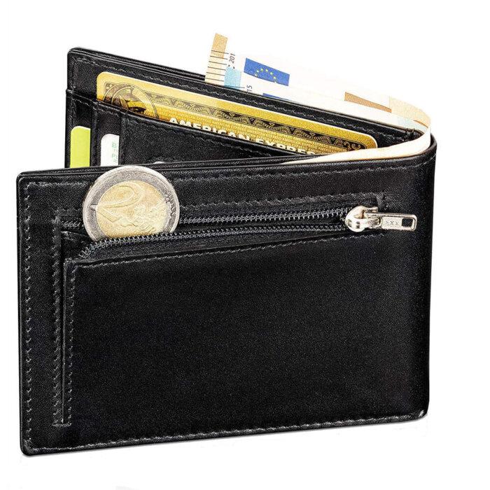 Custom-Mens-Genuine-Leather-Wallet-WL007-5