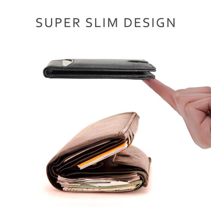 Custom-Mens-Genuine-Leather-Wallet-WL007-7