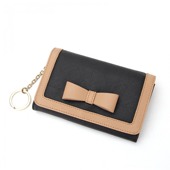 Custom-PU-Leather-Vintage-Style-Lady-Wallet-WOL025-1