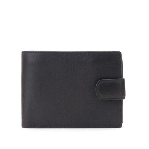 Custom-Vegan-PU-Leather-Mens-Wallet-WL023-5