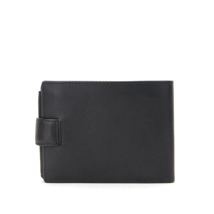 Custom-Vegan-PU-Leather-Mens-Wallet-WL023-6