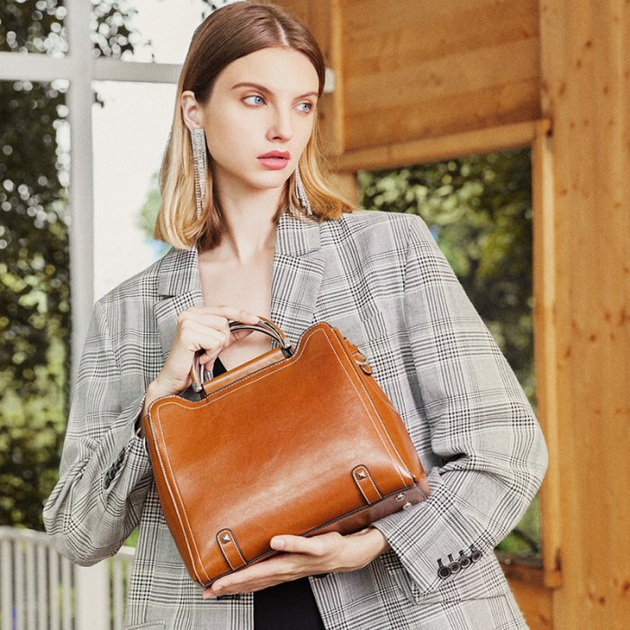 Custom-genuine-leather-handbag-CHB031-1