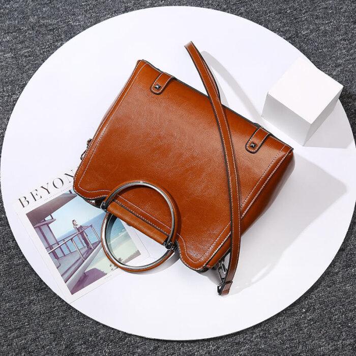 Custom-genuine-leather-handbag-CHB031-2