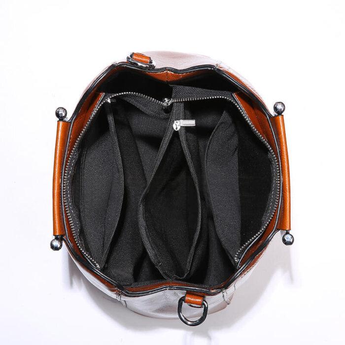 Custom-genuine-leather-handbag-CHB031-3