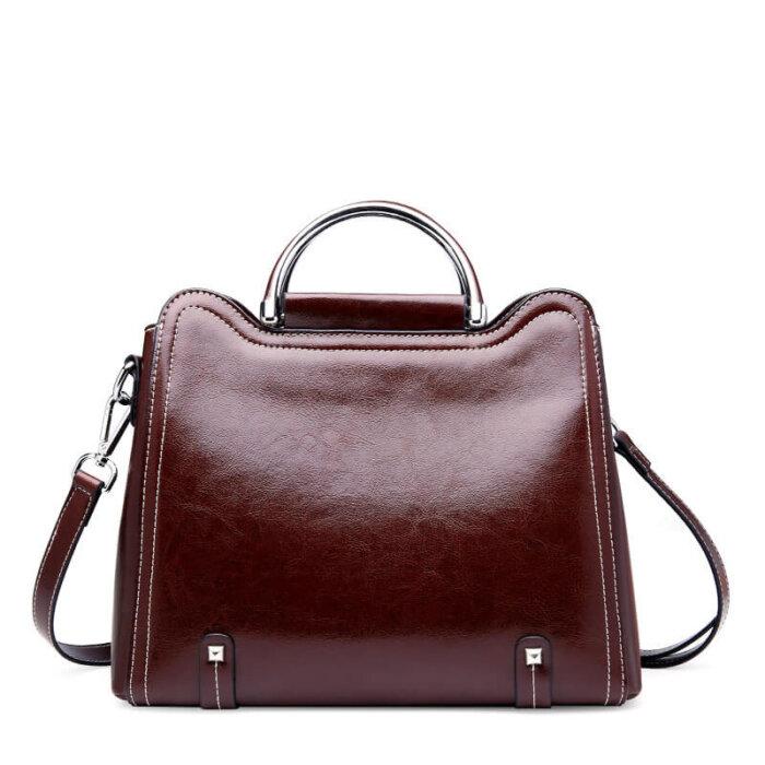 Custom-genuine-leather-handbag-CHB031-4