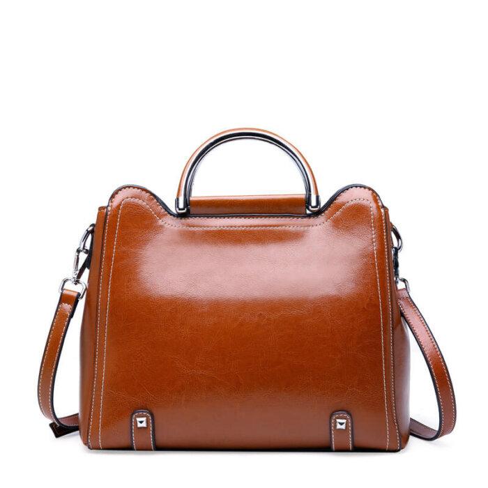 Custom-genuine-leather-handbag-CHB031-6