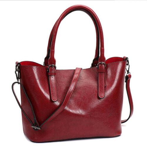 Custom-high-quality-cheap-muti-function-ladies-leather-handbag-HB030-1