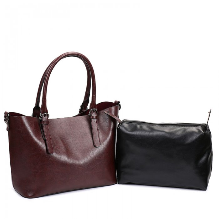 Custom-high-quality-cheap-muti-function-ladies-leather-handbag-HB030-3
