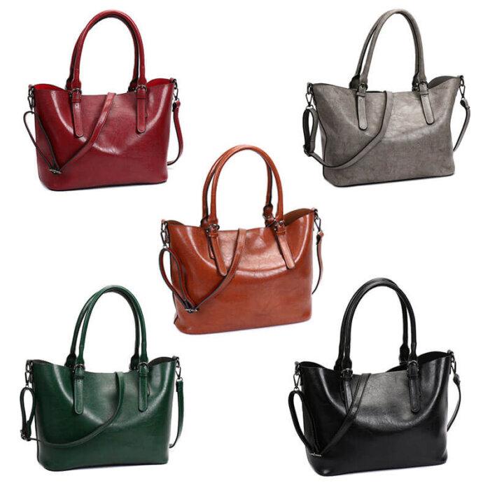 Custom-high-quality-cheap-muti-function-ladies-leather-handbag-HB030-4