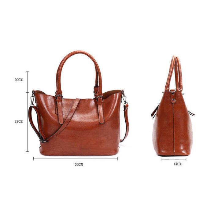 Custom-high-quality-cheap-muti-function-ladies-leather-handbag-HB030-5