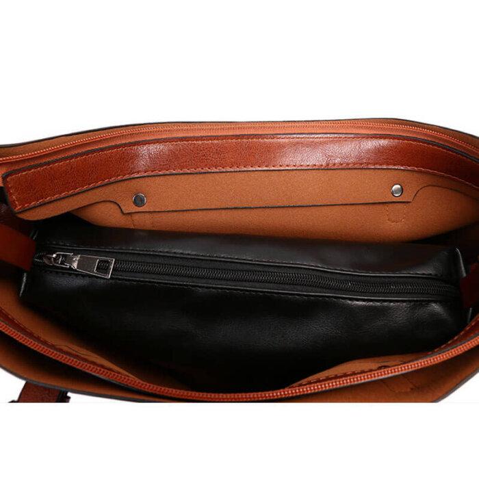 Custom-high-quality-cheap-muti-function-ladies-leather-handbag-HB030-6