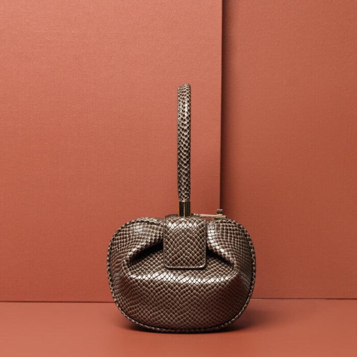 Custom-high-quality-genuine-handbag-CHB036-1