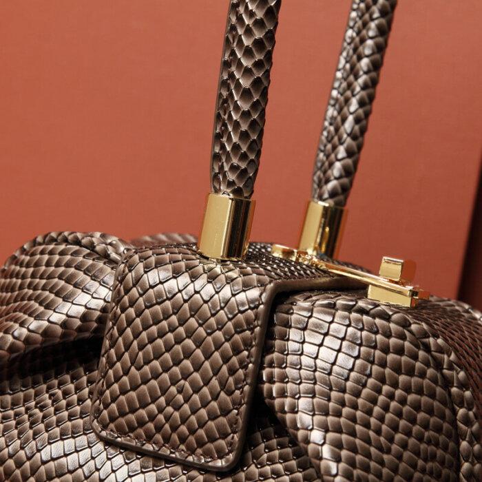 Custom-high-quality-genuine-handbag-CHB036-2